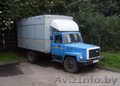 продам ГАЗ 53(ГЗСА 893)