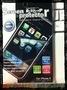 защитная пленочка для iPhone 4