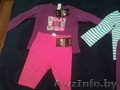 качественная одежда , новая со скидками из Европы  размер 74 см, 7-11 месяцев - Изображение #5, Объявление #485266