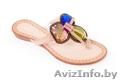 обувь оптом RAX MAX,POTI PATI - Изображение #9, Объявление #76643