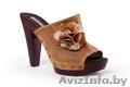 обувь оптом RAX MAX,POTI PATI, Объявление #76643