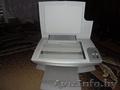 Продам принтер LEXMARK