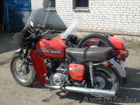 Объявление продаю мотоцикл газета из рук в руки подать объявление о продаже гаража