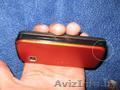 Nokia 5230 продается в Гродно +37529-285-65-51 Денис полный комплект пол года б/