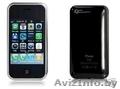 Продам срочно Apple iPhone 3G (Китай) в хорошем состоянии.