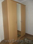 Шкаф 3-х створчатый, Молодечно мебель