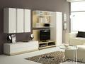 Азбука Уюта салон мебели
