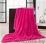 Покрывала и подушки tutumi ( польша)