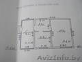 Продажа земельного участка с дачным домиком