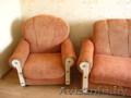Продается диван и 2 кресла