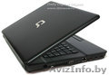 продам ноутбук HP compaq 615