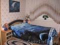 Отличные 1-2-комн. квартиры .WI-FI.  - Изображение #2, Объявление #1008063