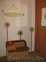 Отличные 1-2-комн. квартиры .WI-FI.  - Изображение #5, Объявление #1008063