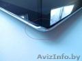 Продам iPad 4 Wi-Fi+3G 16Gb б/у 1 год  - Изображение #2, Объявление #1045984