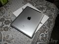 Продам iPad 4 Wi-Fi+3G 16Gb б/у 1 год  - Изображение #6, Объявление #1045984