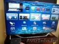 Samsung UN55ES8000F 55