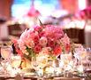 Украшаем залы для свадьб