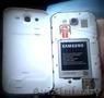Samsung Galaxy Grand Duos (i9082) - Изображение #3, Объявление #1114260
