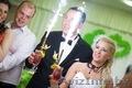 Holiday Bar - Бармен шоу,  выездное обслуживание на свадьбы,  корпоративы.