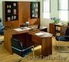 Шкафы купе и Мебель для дома и офиса на заказ Гродно недорого - Изображение #3, Объявление #207526