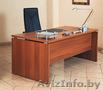 Шкафы купе и Мебель для дома и офиса на заказ Гродно недорого - Изображение #6, Объявление #207526