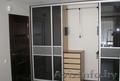 Шкафы купе и Мебель для дома и офиса на заказ Гродно недорого - Изображение #5, Объявление #207526