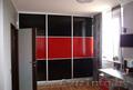 Шкафы купе и Мебель для дома и офиса на заказ Гродно недорого - Изображение #4, Объявление #207526