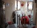 косметический кабинет в Туране, 8029-240-1750
