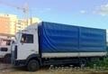 Грузоперевозки и сопровождение грузов по РБ. 2500 руб. км. Ежедневно.