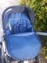 Детская коляска 3 в 1 - Изображение #6, Объявление #1247302