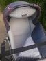 Детская коляска 3 в 1 - Изображение #4, Объявление #1247302