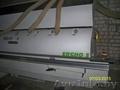 Кромкооблицовочный станок Biesse Artech Ergho 3 - Изображение #2, Объявление #1244315