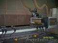 Обрабатывающий центр с ЧПУ ROVER B4.40 BIESSE