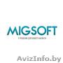 Разработка сайтов-визиток, корпоративных сайтов, посадочных страниц, Объявление #1292881