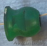 Палец шаровый Kverneland новый #KK071256