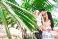 Свадебный семейный фотограф в Гродно,  Лиде,  Вороново , Дятлово,  Березовка