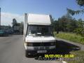 Грузотакси до 3т мебельный фургон - Изображение #2, Объявление #1304396