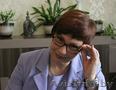 Юридические услуги Республика Беларусь