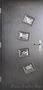 Продажа входных и межкомнатных дверей,противопожарных дверей, изделий пвх - Изображение #5, Объявление #1326633