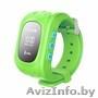 Телефон - часы с GPS для ребёнка. Вы всегда будете знать где ваши дети! - Изображение #3, Объявление #1489274