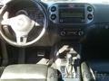 продам Volkswagen Tiguan,  2011 2.0TSI4MOTION бензин