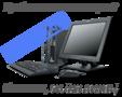 Установка и настройка Клиент-банка ,  АРМ плательщика электронное декларирование