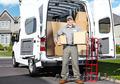 Перевозка грузов в Гродно и РБ.80297835786