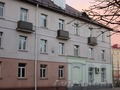 Сдаю квартиру в центре Гродно