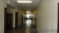 Сдается помещение от 22 до 45 м.кв. для офиса