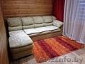 Дом с сауной - Изображение #5, Объявление #1591727