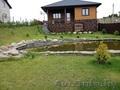 Дом с сауной - Изображение #9, Объявление #1591727