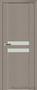 Новые Межкомнатные двери! Новые модели XN