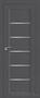 Межкомнатные двери! Новые модели XN