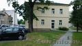 Сдам в аренду административно-торговое помещение в Гродно